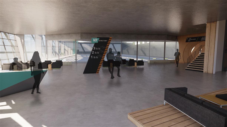 V3 Center-2